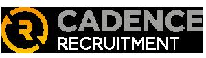 Cadence WordPress